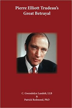 """This Prime Minister Pushed for a """"Just Society"""" in Canada: Pierre Trudeau, Former Prime Minister of Canada I Am Canadian, Canadian History, Female Profile, New Face, Prime Minister, Canada Travel, Betrayal, Biography, Famous People"""