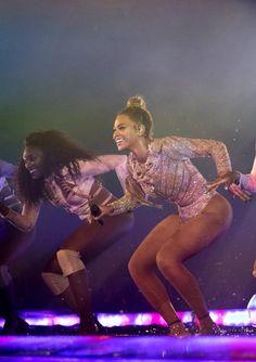 Beyoncé Formation World Tour Esprit Arena Düsseldorf Germany July 2016 Beyonce Knowles Carter, Beyonce And Jay Z, Solange Knowles, Beyonce 2016, Destiny's Child, Formation Tour, The Formation World Tour, King B, Beyonce Performance