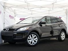 Mazda CX-7 Touring 2009 I4 2.3L/138 http://www.offleaseonly.com/used-car/Mazda-CX-7-Touring-JM3ER293090215953.htm?utm_source=Pinterest%2B_medium=Pin_content=2009%2BMazda%2BCX-7%2BTouring_campaign=Cars