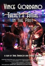 Watch Vince Giordano: There's a Future in the Past full movie