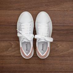 26 mejores imágenes de TABAS | Zapatillas, Calzas y Calzado