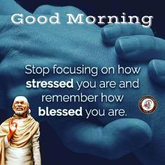 Good Morning Wishes, Good Morning Images, Good Morning Quotes, Morning Greetings Quotes, Sai Ram, Always Smile, Happy Thursday, Mornings, Life Quotes