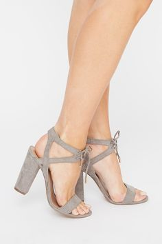 Reebok Shoes Half Price Clearance Sale | −50% Sam Edelman