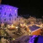 mercatini di Natale da euro 59.00