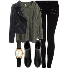 Untitled #3650 by laurenmboot on Polyvore