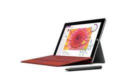 'Surface Pro 5 krijgt magnetische pen' Digitaal  Telegraaf.nl