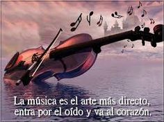 #Música #Frases #Pensamientos http://aztlan.com.ar/blog/