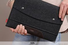 13 MacBook PRO sleeve MacBook Pro 13 case by packandsmooch on Etsy
