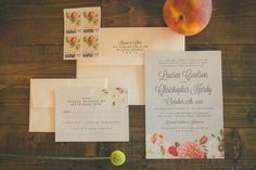 Georgia Peach Inspired Hues In This Rustic Industrial Wedding With Farmhouse Chic Sophistication   Photograph by Jason Hale Photography
