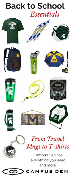 e22b7b63 45 Best Campus Den Blog images in 2018 | College apparel, College ...