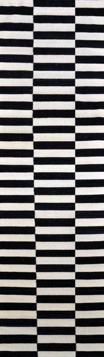 http://sourcemondial.co.nz/rugs/kilims-flatweaves/geometric-kilims/