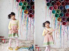 givingblog3.jpg 860×645 píxeles