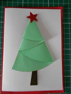 Scrap Maximo : Cartão de Natal