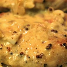 Cheeseburger Chowder, Soup, Chicken, Meat, Soups, Cubs