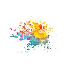 ZaSlike.com - Besplatni upload slika! » Lyra's Photoshop ❤ liked on Polyvore featuring effects, backgrounds, fillers, splash and flowers