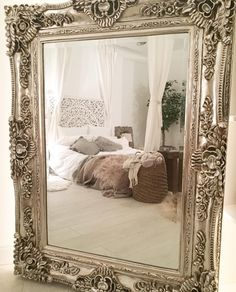 Roomspiration, Next At Home, Home Fashion, Beautiful Interiors, Room Interior, Bedroom Decor, Bedroom Ideas, House Design, House Styles