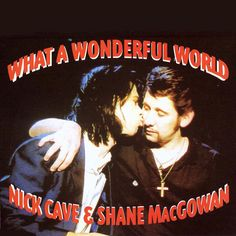#nickcave #shanemacgowan #itsawonderfullife  Listen to the @nearperfectpitch weekly #music #podcast  _______________________________________________________  #britpop #indie #alternative #shoegaze #punk #postpunk #newwave #madchester #baggy #nme #c86 #goth #radio #itunespodcast #googleplay #ckcufm #bandcamp #pledgemusic #peelsessions #vinyl #records #audiophile