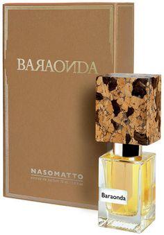 f6741b7278 A(z) Parfümökök VIP nevű tábla 9 legjobb képe | Beauty products ...