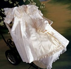 df04a44e2439 27 Best christening gowns images