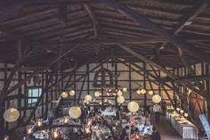 Bildergebnis für hochzeit eggershof fotografie Hochzeit