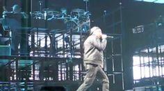 Jay-Z envuelto en una extorsión por unas grabaciones de más de $20M
