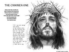 Jesus Christ God Wallpaper | God Wallpaper