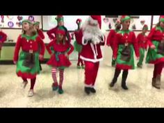 Kindergarten Inquiry, Reno, Christmas Music, Ronald Mcdonald, Christmas Sweaters, Dance, Youtube, Fictional Characters, Videos