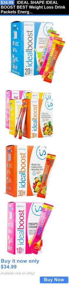 Herbal diet pills that work fast photo 6