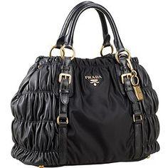 Replica Handbags on Pinterest   Louis Vuitton, Hermes Birkin and ...