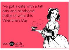 Single Awareness Day Versus Valentine's Day