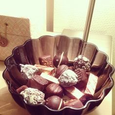 Daskalidès, a girls best friend! #daskalides #daskalidès #belgian #chocolate #chocolat #chocolade #cocoa #cacao #daskalides #sweet #praline #bonbon
