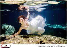 Start planning your next vacation this and visit the best in the and for and - Underwater Photography, Riviera Maya, Cancun, Diving, Exploring, Vacation, Studio, Painting, Travel