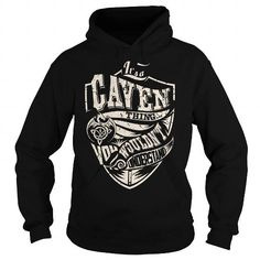 Awesome Tee Its a CAVEN Thing (Dragon) - Last Name, Surname T-Shirt T shirts