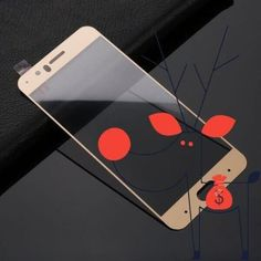 Te uiti dupa o folie sticla OnePlus full Cover ecran display telefon? Oneplus 5, Display, 3d, Phone, Cover, Madness, Floor Space, Telephone, Billboard