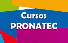 Notícias de São Pedro da Aldeia: CABO FRIO - Pronatec inscreve até esta 5ª para cur...