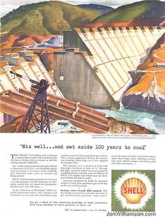 Shell - 1942