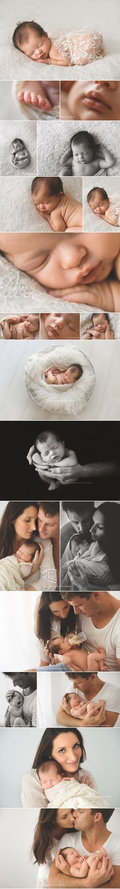 Matilda Perth Maternity and Newborn Photographer