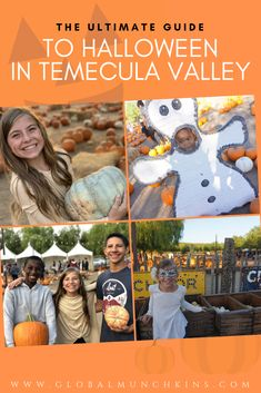 Can you believe its Fall? Crazy right well take a deep breath because I have put together an amazing guide to Halloween Activities in Temecula and the surrounding communities. Its ALL right here in one place so you can sit back and relax! Travel Usa, Travel Tips, Travel Ideas, Travel Inspiration, Travel Hacks, Travel Packing, Solo Travel, Budget Travel, California With Kids