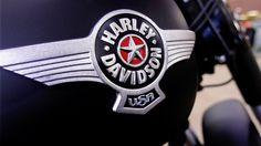 Harley Davidson Recall