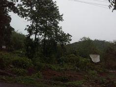 Karwar
