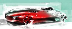 alfa_romeo_racer_mike.jpg (1000×413)
