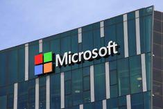 Office 365, Office Suite, Office Setup, To Do App, Howard Schultz, Morgan Stanley, Steve Wozniak, Cloud Computing Services, Information Technology