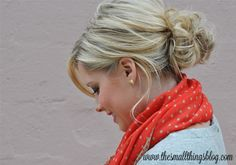 The Small Things Blog: style  http://www.thesmallthingsblog.com/search/label/style#    great style blog!