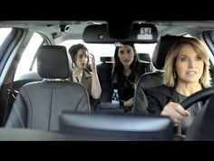 How Lyft plans to catch up with Uber - YouTube