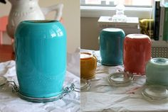 10 Easy DIY Projects To Try This Weekend