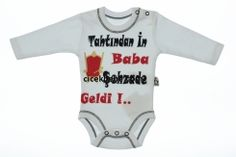 1-3 YAŞ TAHTINDAN İN BABA BASKILI ÇITÇITLI BADİ (3ad)