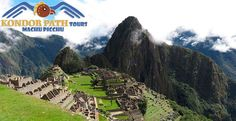 Classic Machu Picchu Tour vacations and Kondor Path Tours gives you the best sightseeing tours to our clients from the World in Peru Travel Leisure...