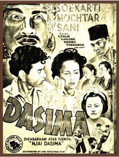 File:Dasima poster.jpg