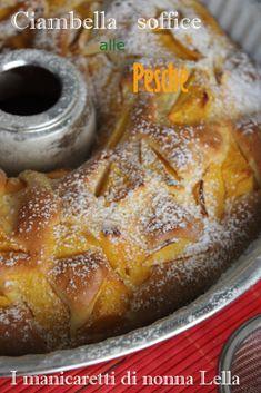 Best Italian Recipes, Favorite Recipes, Italian Cake, Recipe Boards, Latest Recipe, Biscotti, I Foods, Food And Drink, Cooking Recipes