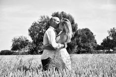 #photographie #photography #couple #love #amour #seance #engagement #nature #exterieur #fun #complice #newwork #france #nord #manon #debeurme #photographe #photographer Manon, France, Engagement, Couple Photos, Couples, Nature, Fun, Love, Photography
